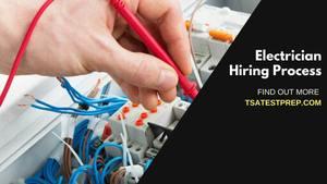 Electrician Hiring Process - IBEW Electrical Apprenticeship Program