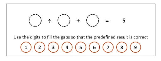 FREE P&G Assessment Test Practice Question 1 + Answer