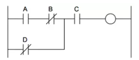 Amazon Control Systems Computers, PLCs, and DCS Sample Question